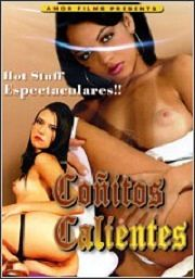 Coñitos Calientes (2008)