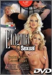 Enigma Sexual (2004)