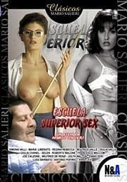 Escuela Superior Sex (1994)