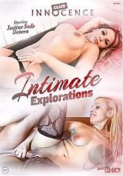 Intimate Explorations (2016)