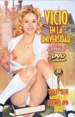 Vicio en la Universidad (2002)