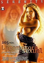 Serenity, La locomotora sexual (2001)