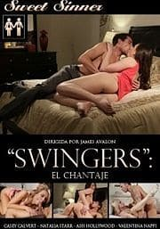 Swingers: El chantaje (2014)