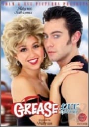 Grease, Parodia XXX (2013)