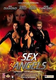 2 Sex 3 Angels (2005)