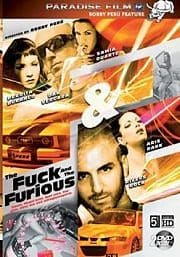 The fuck and the furious (2011)