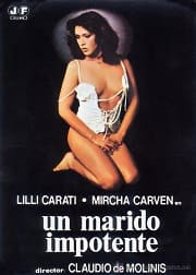 Un Marido Impotente (1978)